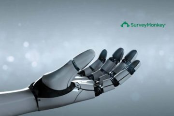 SurveyMonkey Accelerates Position in Customer Experience (CX) Market