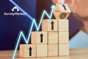 SurveyMonkey Helps Organizations Reimagine Return to Work
