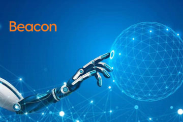 Beacon Closes $15 Million Series A Fundraise, With Investment From Jeff Bezos