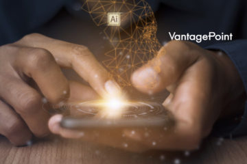 Vantagepoint AI Partners With USF's VetSuccess For Memorial Day