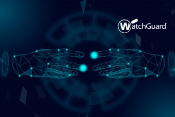 WatchGuard Technologies Completes Acquisition of Panda Security