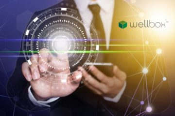 Wellbox Acquires Oculus Health's CCM Services Business