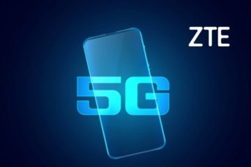 ZTE Helps China Mobile Launch China's First 5G Medical Edge Cloud Platform
