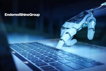 Endemol Shine Launches Entertainment Channels on VIZIO SmartCast